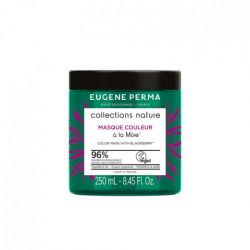 Masque Couleur COLLECTIONS NATURE - 250ml