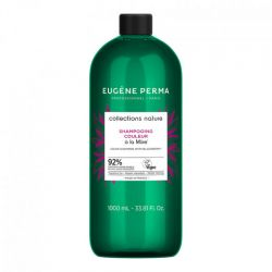 Shampooing Couleur COLLECTIONS NATURE - 1000ml