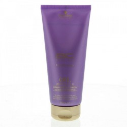Shampooing Schwarzkopf Oil Miracle Barbary Fig - 200 ml