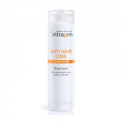 Shampooing Antichute Anti Hair Loss Intragen Revlon - 250 ml