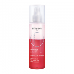 Spray Eugene Perma Essentiel Bi-Phasé - Color Lock - 200 ml