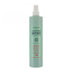Spray Eugene Perma Collections Nature by Cycle Vital Fixant - Coiffant - 400 ml