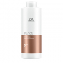 Conditioner Fusion Réparation intense - 1000 ml