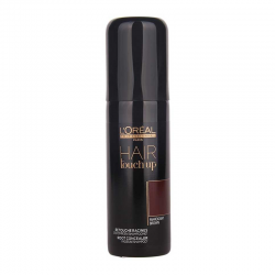 Retouche racines L'Oréal Hair Touch Up Mahogany Brown - 75 ml