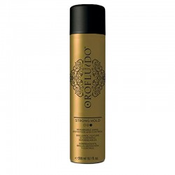 Hairspray Orofluido Strong Hold - 500 ml