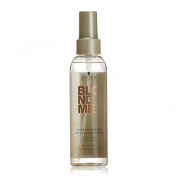 Spray conditioner Schwarzkopf Blond me All blondes - 150 ml
