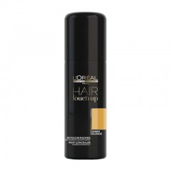 Retouche racines Hair Touch Up Warm blond - 75 ml