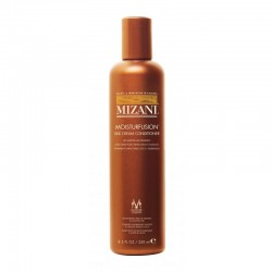 Conditioner Mizani Moisturfusion Silk Cream - 250 ml