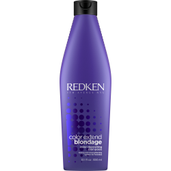 Shampooing Pigmentant Blondage Color Extend - 300ml