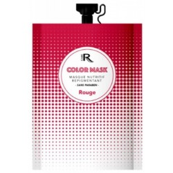 Color Mask Rouge - 40 ml