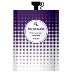 Color Mask Violet - 40 ml